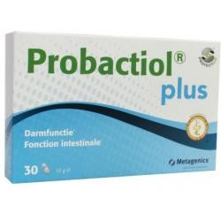 Probiotique Probactiol Plus
