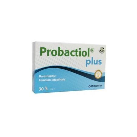 Probiotique Probactiol Plus