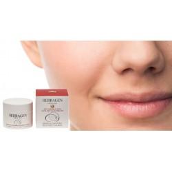 Traitement anti acné  pour l'acné adulte, les peaux acnéiques et acné juvénile...