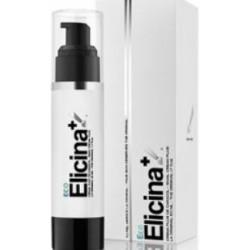 Elicina Eco Plus crème 80% bave d'escargot 50 ml