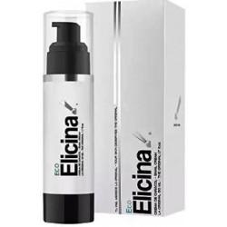 Elicina Eco crème 80% bave d'escargot 50 ml