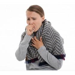 Synergie: toux'spasse bien soulage la toux
