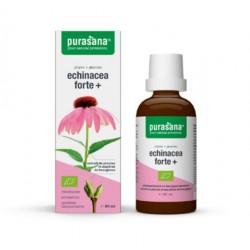 Echinacea forte+ bio Immunité, voix respiratoires et urinaires