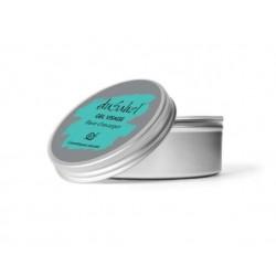 Dusahel gel régénérant visage à la bave d'escargot pour peaux grasses bio 50 ml