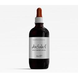 Dusahel Helix Confort Articul complément alimentaire à la bave d'escargot 50 ml