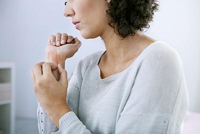 soigner-psoriasis