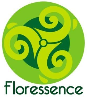 Floressence Synergies