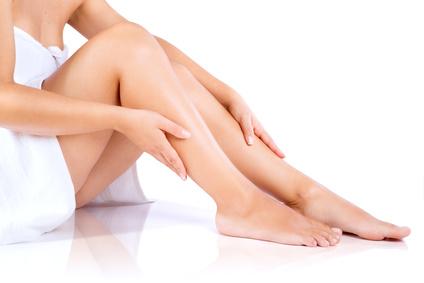 Vous avez de la cellulite ou des vergetures ? Comment les atténuer, les soigner ?