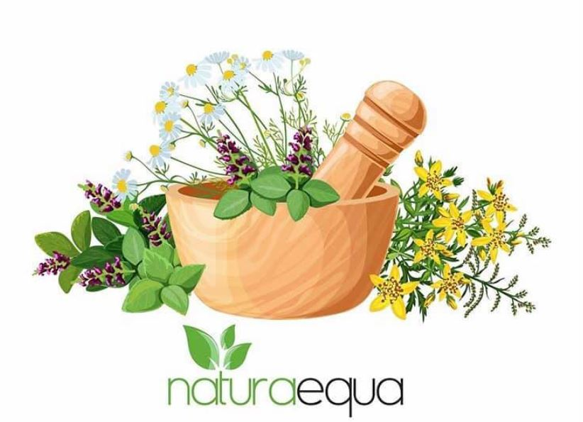 Comment sont fabriqués les produits Naturaequa et d'où proviennent-ils ?